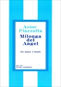 Milonga del Angel(1962)(1P4H)
