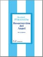 Resurreccion del Angel(2P4H)